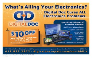 10-dollars-off-coupon-digital-doc-repair