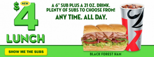 4-dollar-lunch-special-subway