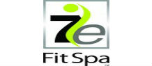 7e-fit-spa-featured-image