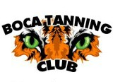 Boca Tanning Club Wellington