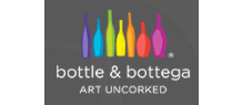 bottle-and-bottega-featured-image