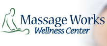 Featured-Image-massage-works-and-wellness