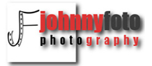 Featured image johnnyfoto