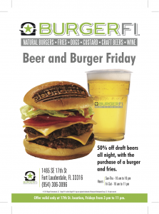 Friday-Beer-Specials-Davie-Fl