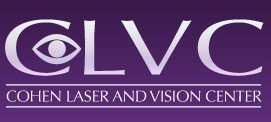 Laser and Vision Center Florida