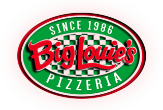 pizza-shop-big-louies-pizzeria-hollywood-fl