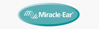 Miracle-ear-hearing-aid-center-maple-grove-mn