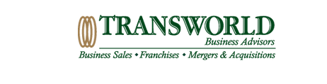 Transworld-orlando-fl-blog-post