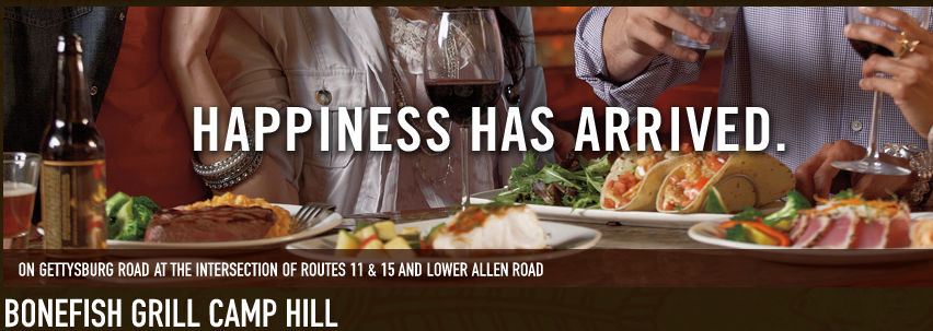 about-us-camp-hill-pa-bonefish-grill