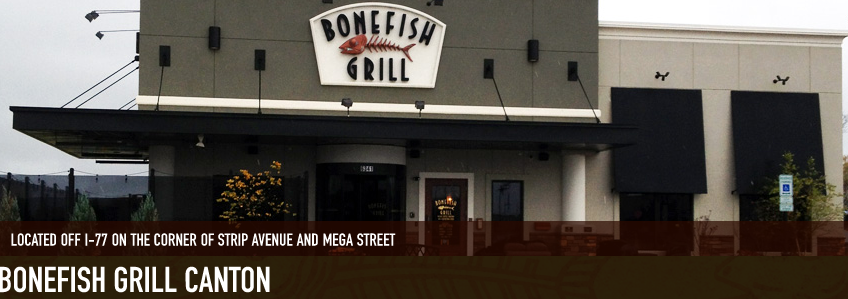 about-us-canton-oh-bonefish-grill