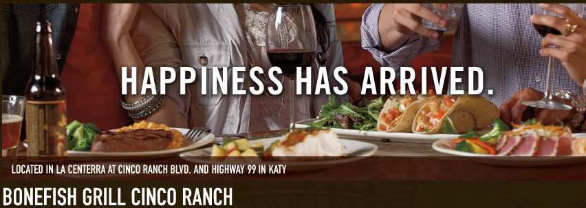 about-us-cinco-ranch-tx-bonefish-grill