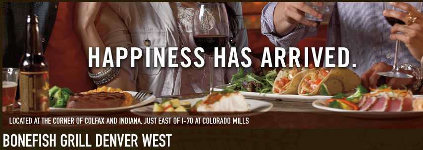 about-us-denver-west-co-bonefish-grill