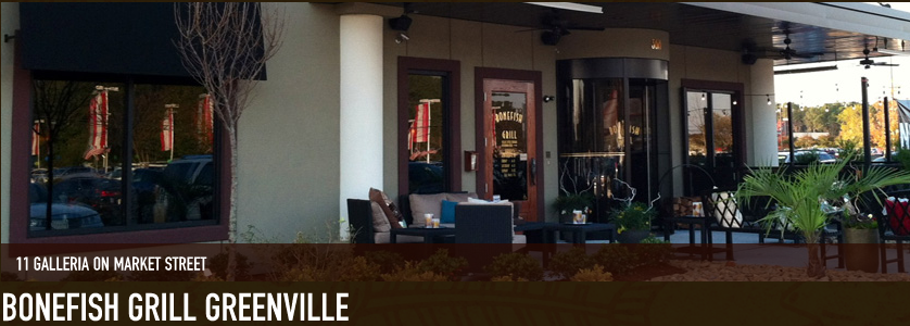 about-us-greenville-nc-bonefish-grill