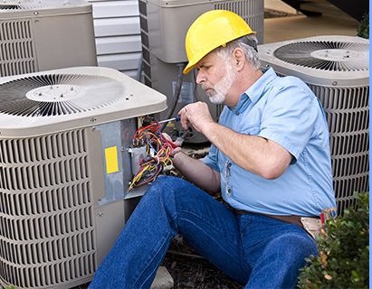 ac-maintenance-usair-conditioning-delray-beach-fl-33446