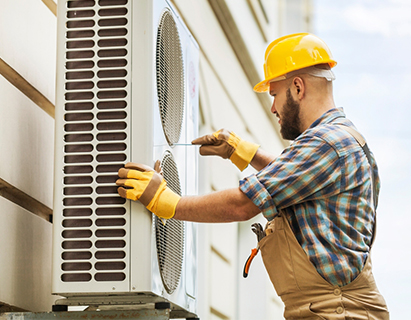 air-conditioner-replacement-usair-conditioning-delray-beach-fl-33446