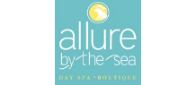 allure-by-the-sea-featured-image