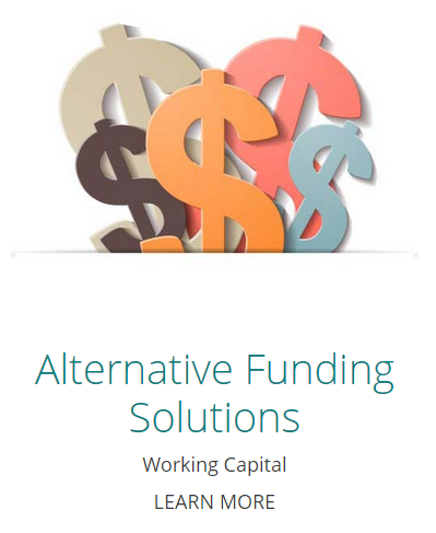 alternative-funding-solutions-paystar-consulting-frisco-tx