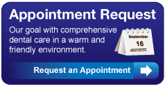 appointment-request-county-dental
