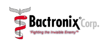 bactronix-corp-featured-image