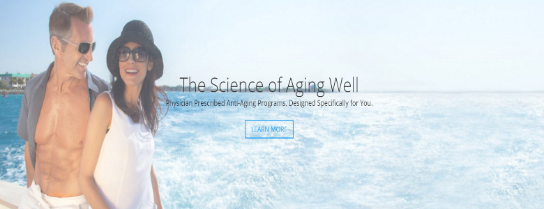 banner-longevity-health-md-jupiter-fl