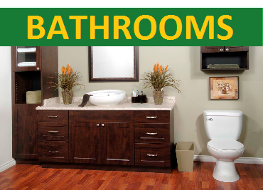 bathroom-furniture-for-sale-forest-furniture-staten-island-ny