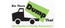 been-there-dump-that-featured-image