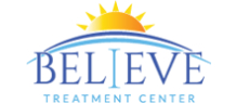 believe-treatment-center-palm-beach-gardens-fl-featured-image