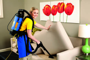 best-cleaning-services-the-maids-boston-ma-02130