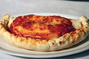 best-italian-cuisine-allegrettis-pizza-restaurant-des-plaines-il