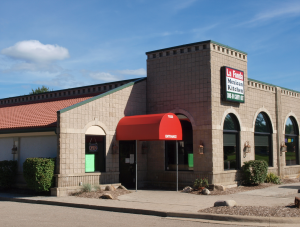 best-mexican-restaurant-lafonda-mexican-kitchen-bruce-township-mi-48060