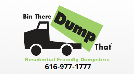 bin-there-dump-that-trash-container-rental