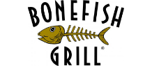bonefish-grill-featured-image