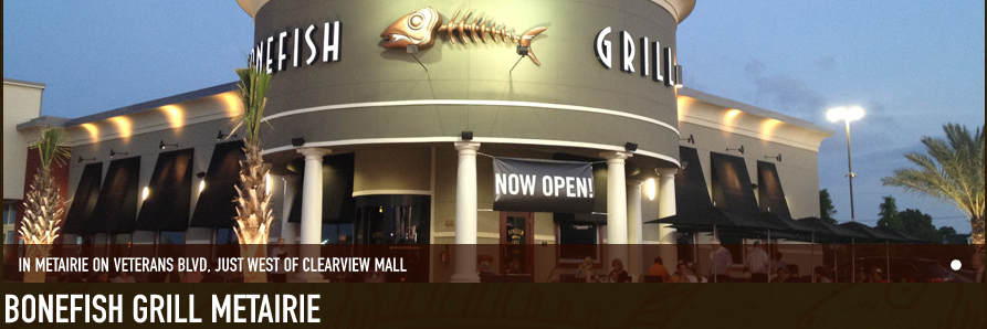 bonefish-grill-metairie-la-about-us