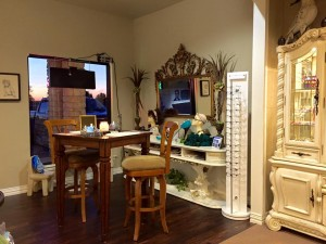 boutique-nuvue-optical-boutique-haslet-tx-76052