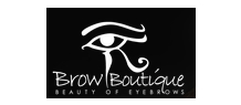 brow-boutique-miramar-fl