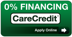 care-credit-county-dental