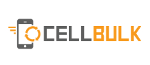 cell-bulk-featured-image