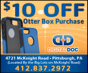 cell-phone-coupon-digital-doc