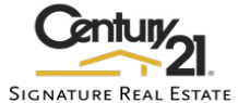 century-21-signature-real-estate-featured-image