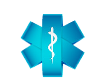 child-emergency-services-kinder-pediatric-urgent-care
