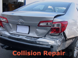 collision-repair-collision-experts-lemon-grove-ca