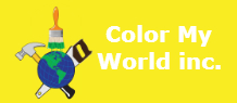 color-my-world-featured-image