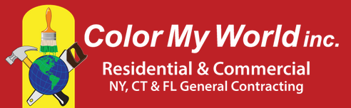 color-my-world-inc-home-remodeling-blog-post
