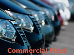 commercial-fleet-repair-collision-experts-lemon-grove-ca