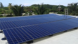 commercial-solar-panel-installation-sol-solar-deerfield-beach-fl-33442
