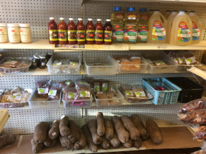 convenient-store-african-obichi-food-market-hawthorne-los-angeles-ca