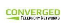 converged-telephony-networks-featured-image