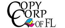 copycorp-featured-image