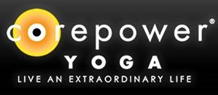 core-power-yoga-logo