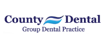 county-dental-featured-image